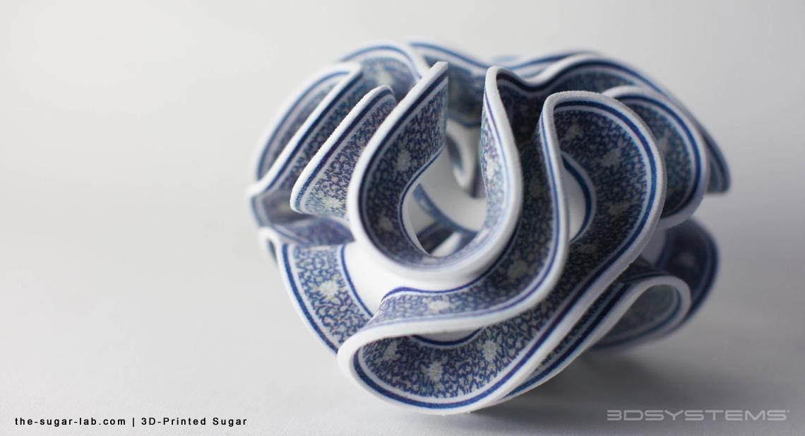 3D_Print_Sugar_itw