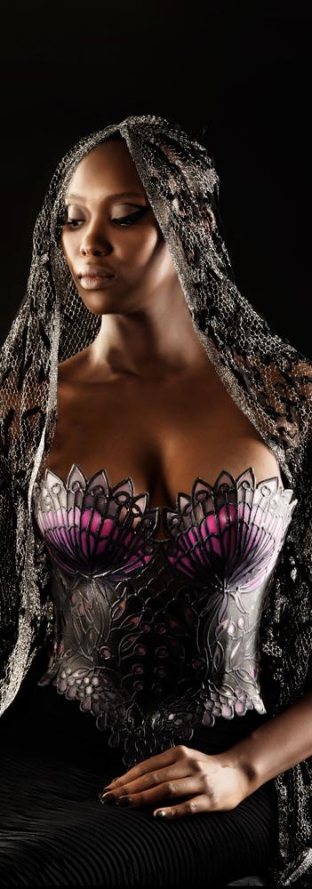 mt_corset